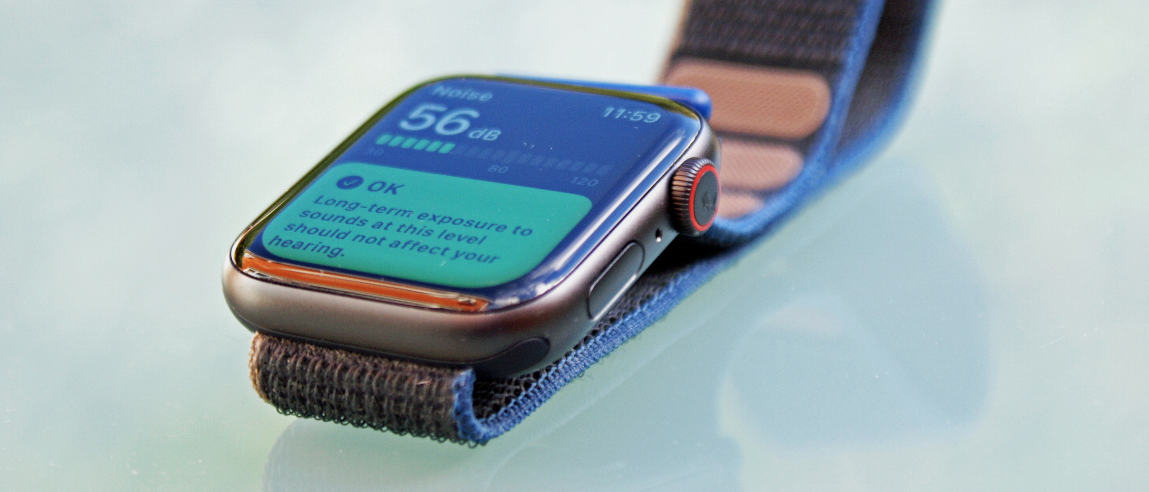 Apple Watch SE review: The smartwatch to buy for many | TechRadar