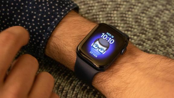 Apple Watch Series 6 review - CNN Underscored
